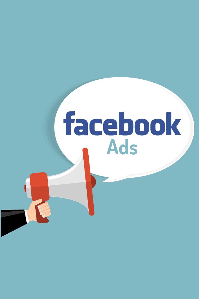Guida facebook Ads: come creare una campagna che genera risultati