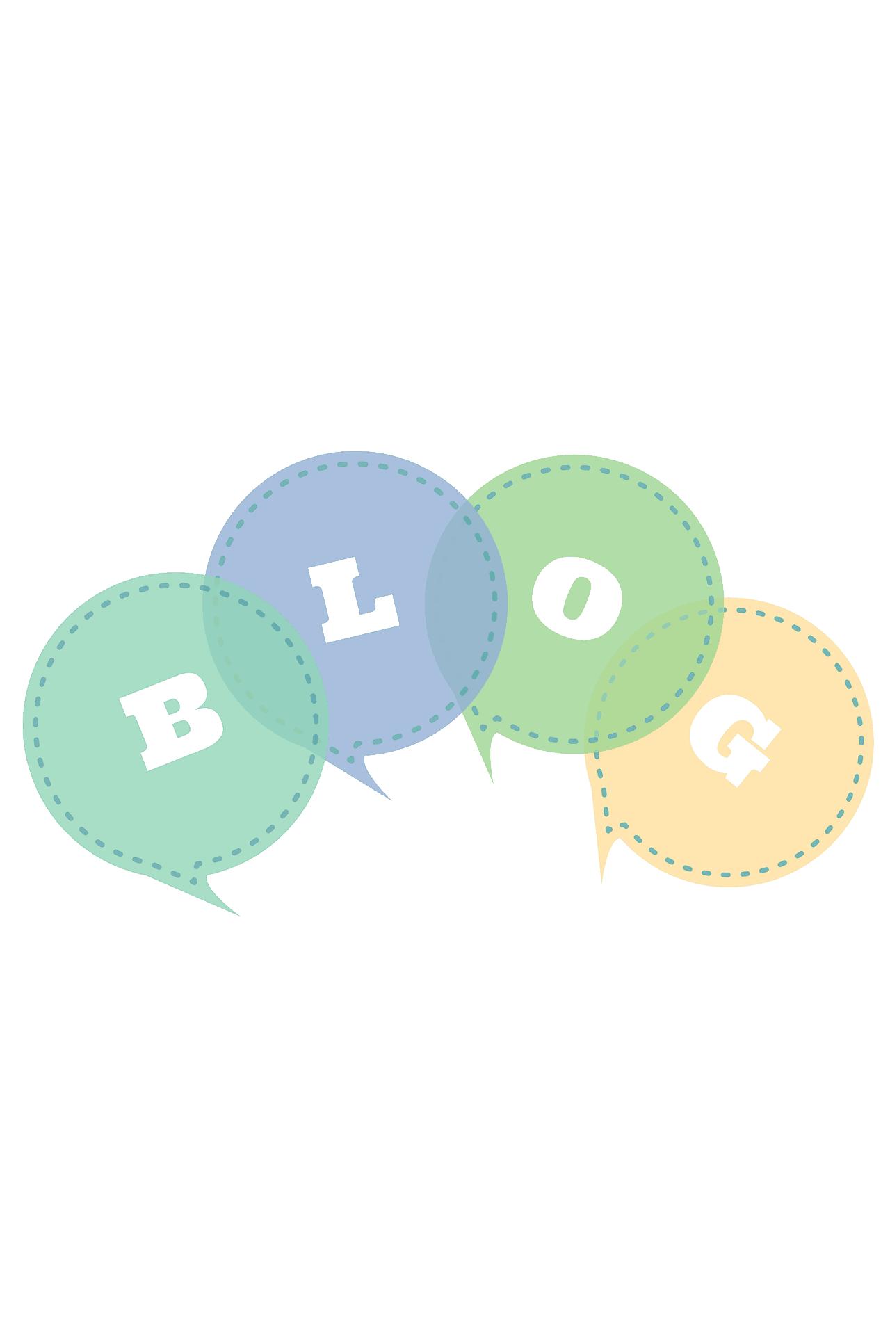 Come creare un blog professionale