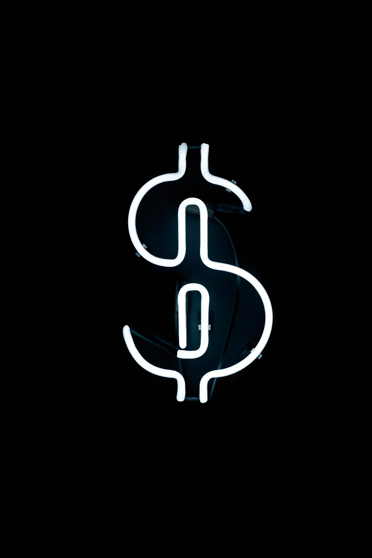 Come guadagnare con un blog