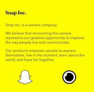 snapchat-rebrand-to-snap-inc