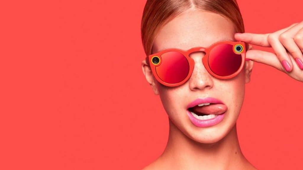 snapchat-spectacles-sunglasses