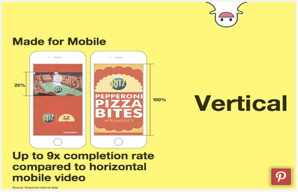 snapchat-vertical-ads