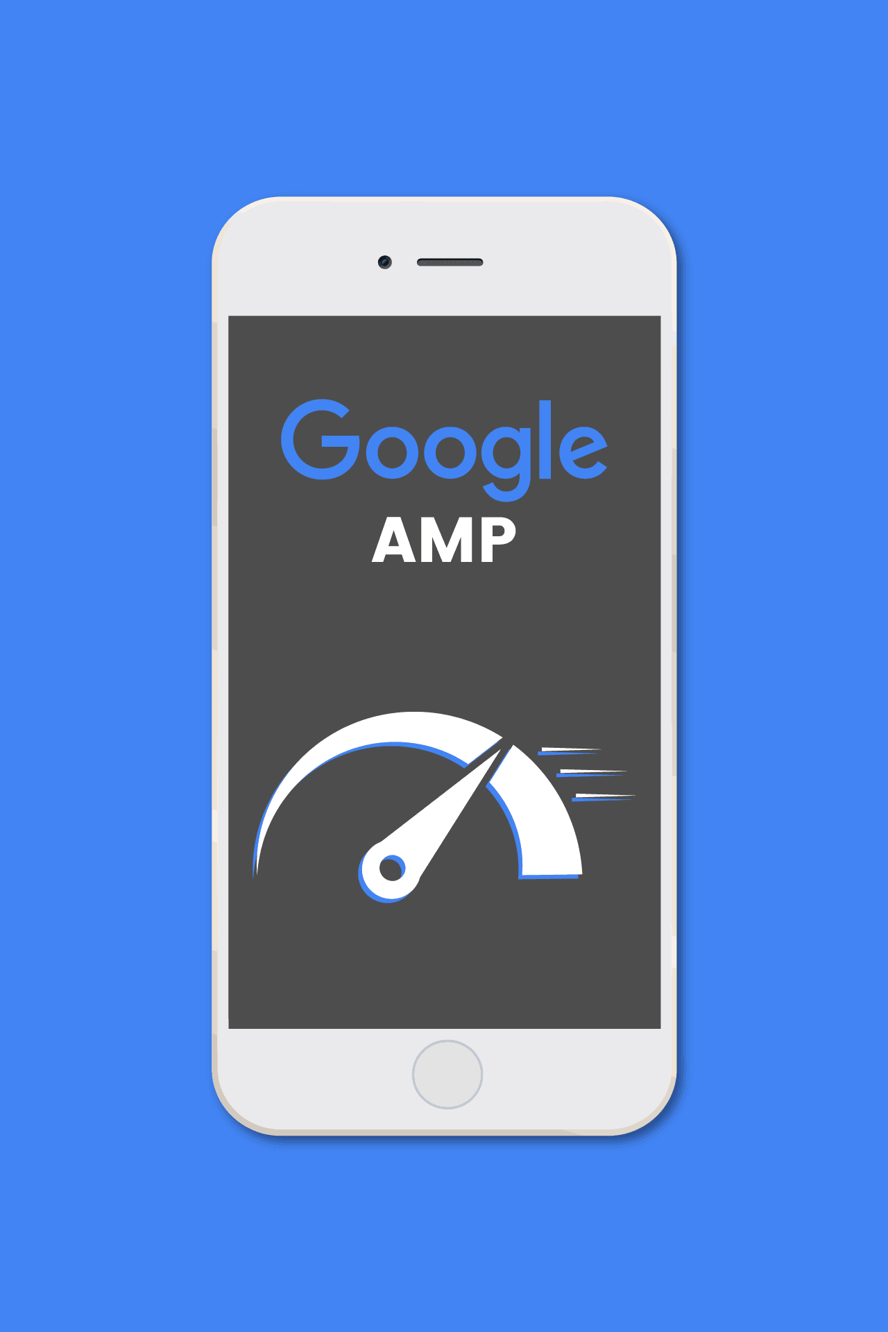 Google AMP WordPress