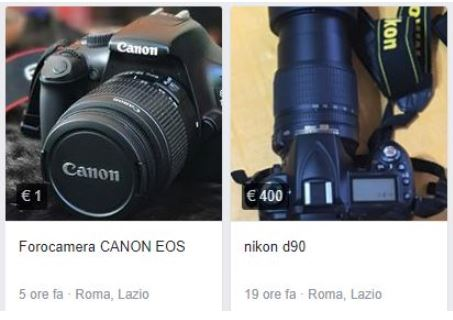 facebook marketplace sempio
