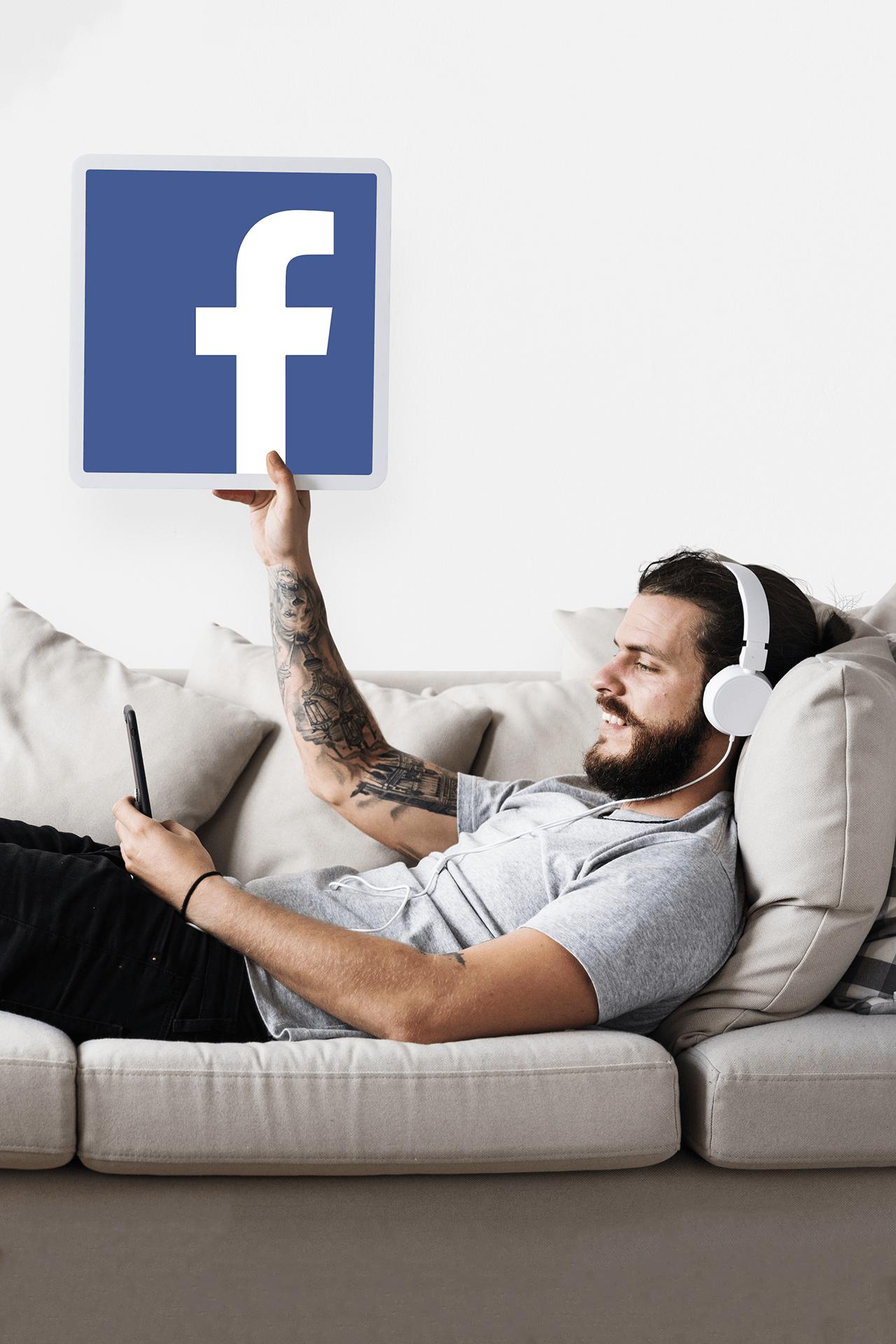 La cura del Feed delle notizie di Facebook