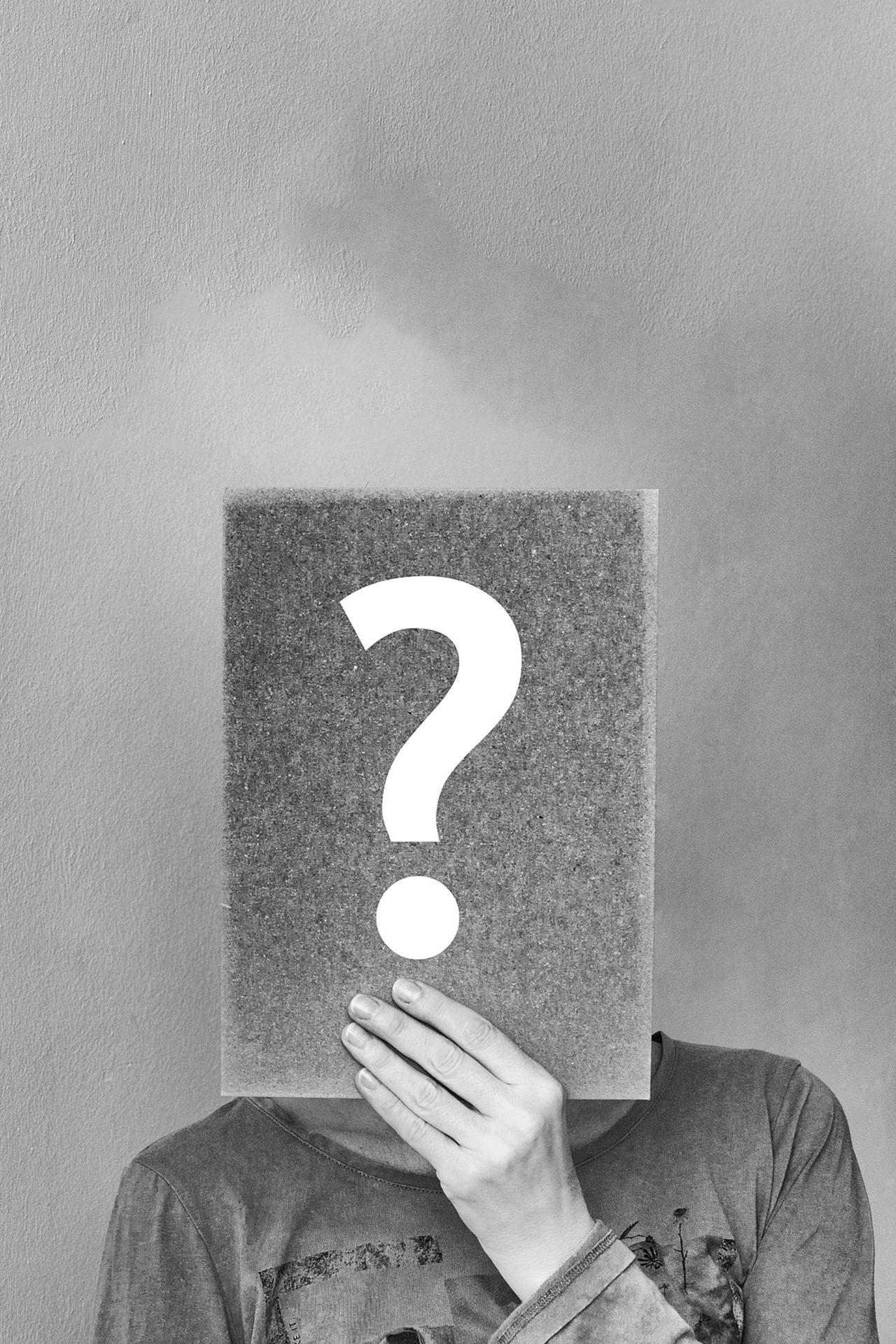 Le 5 domande da fare all'esperto SEO, prima di assumerlo