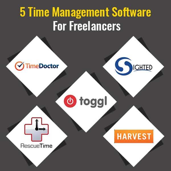 tool gestione produttività