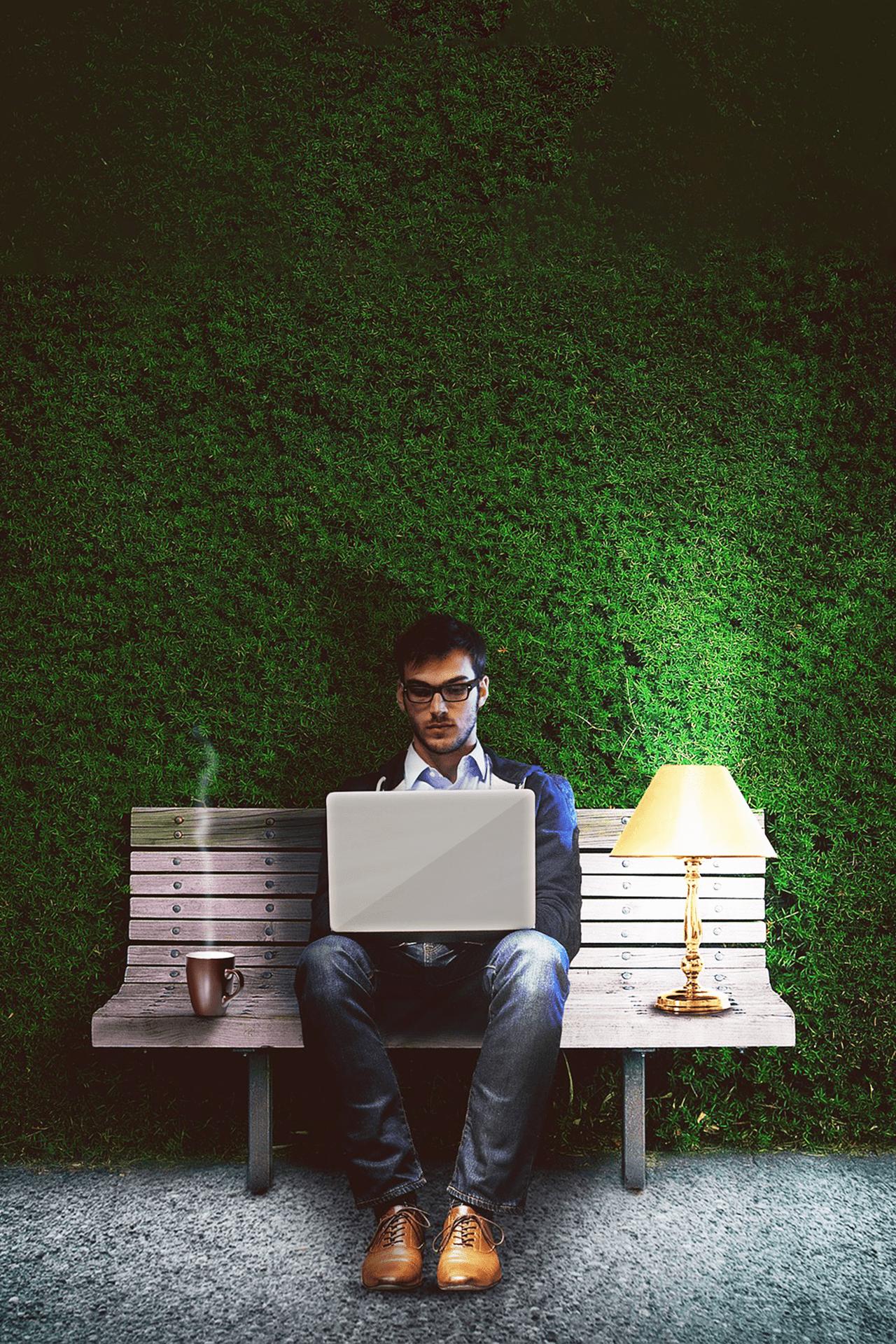 diventare uno scrittore più creativo e produttivo