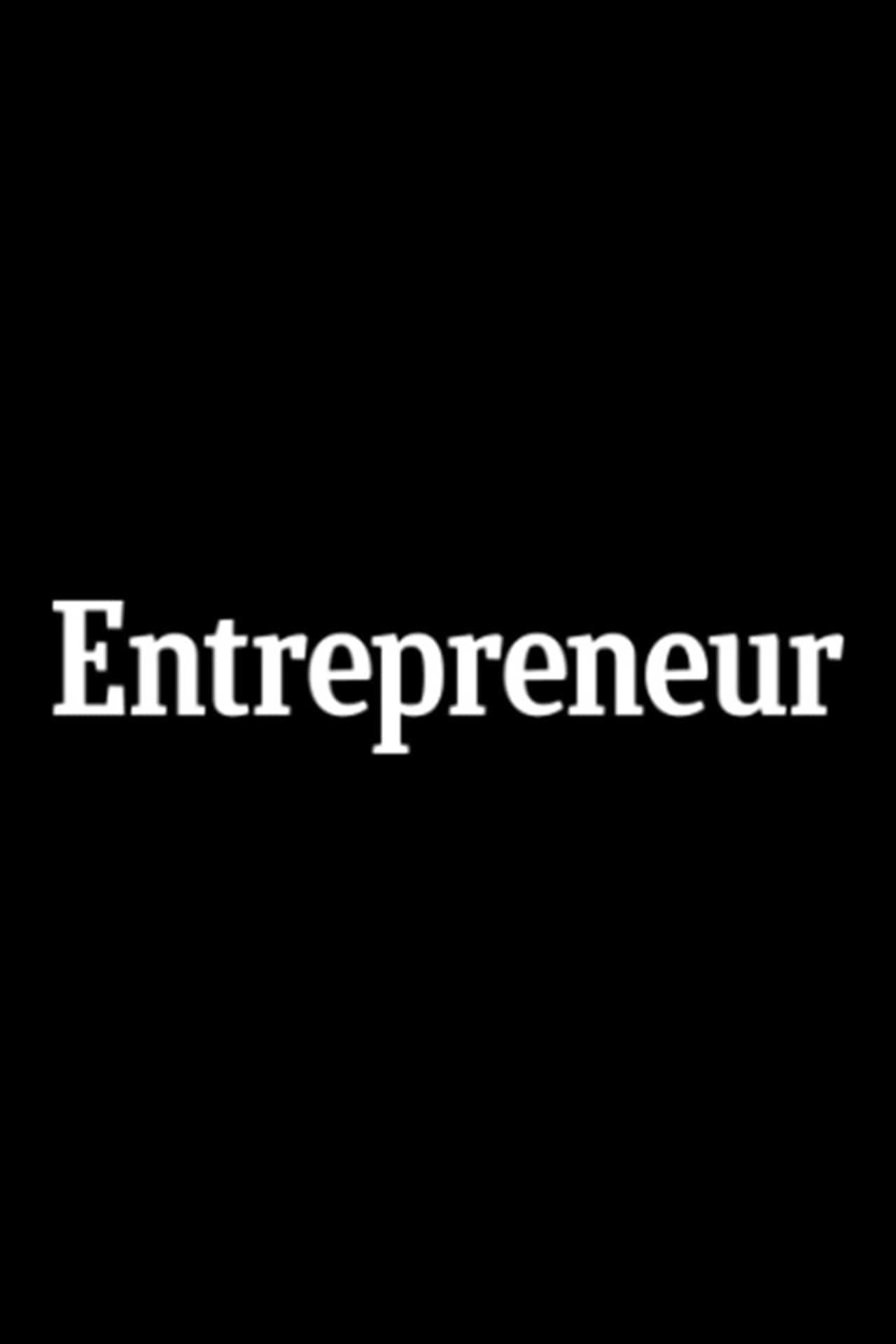 Marketers su entrepreneur
