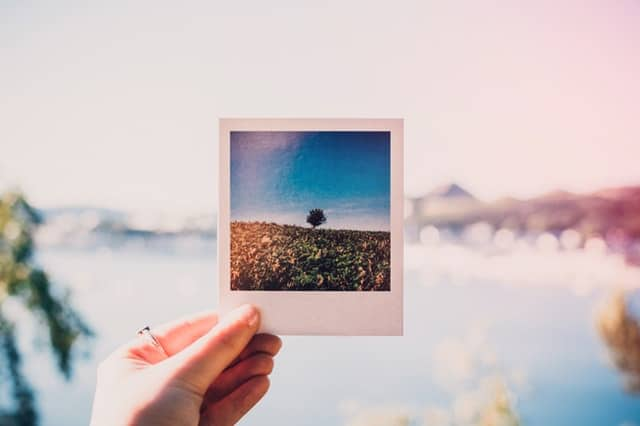 instagram-contenuto-foto