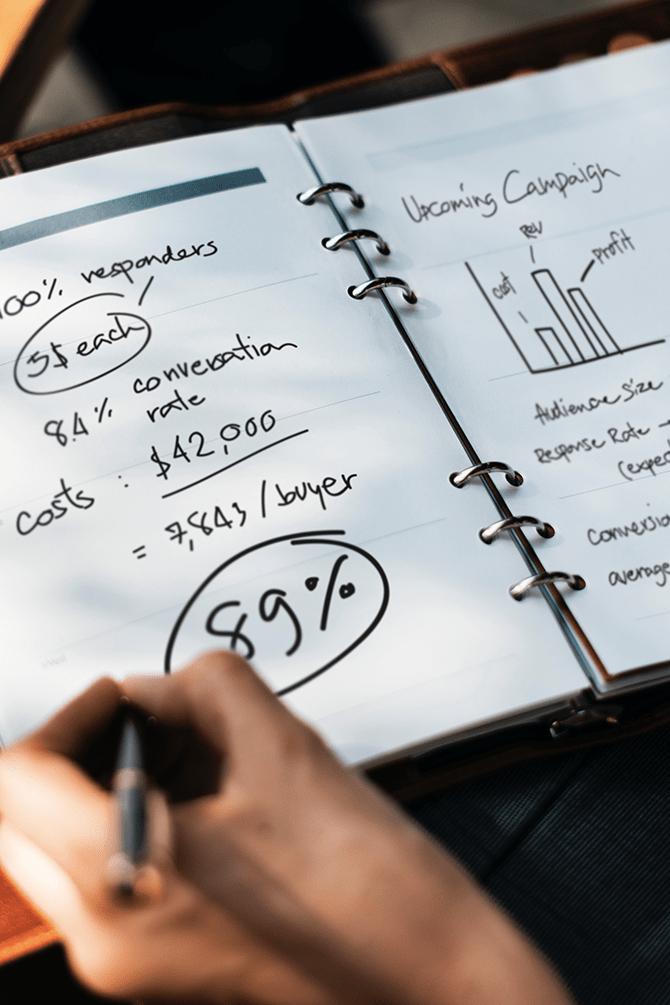 tendenze marketing 2019