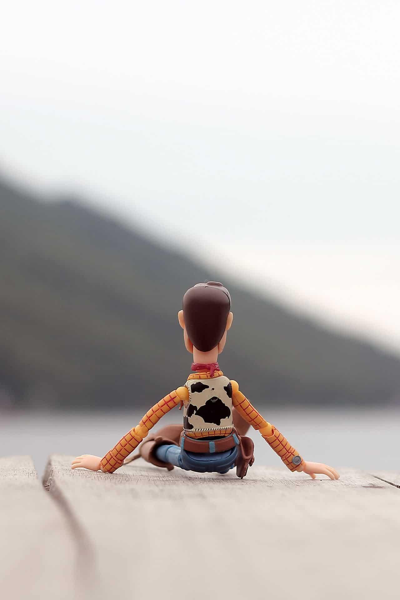 raccontare una bella storia secondo Pixar