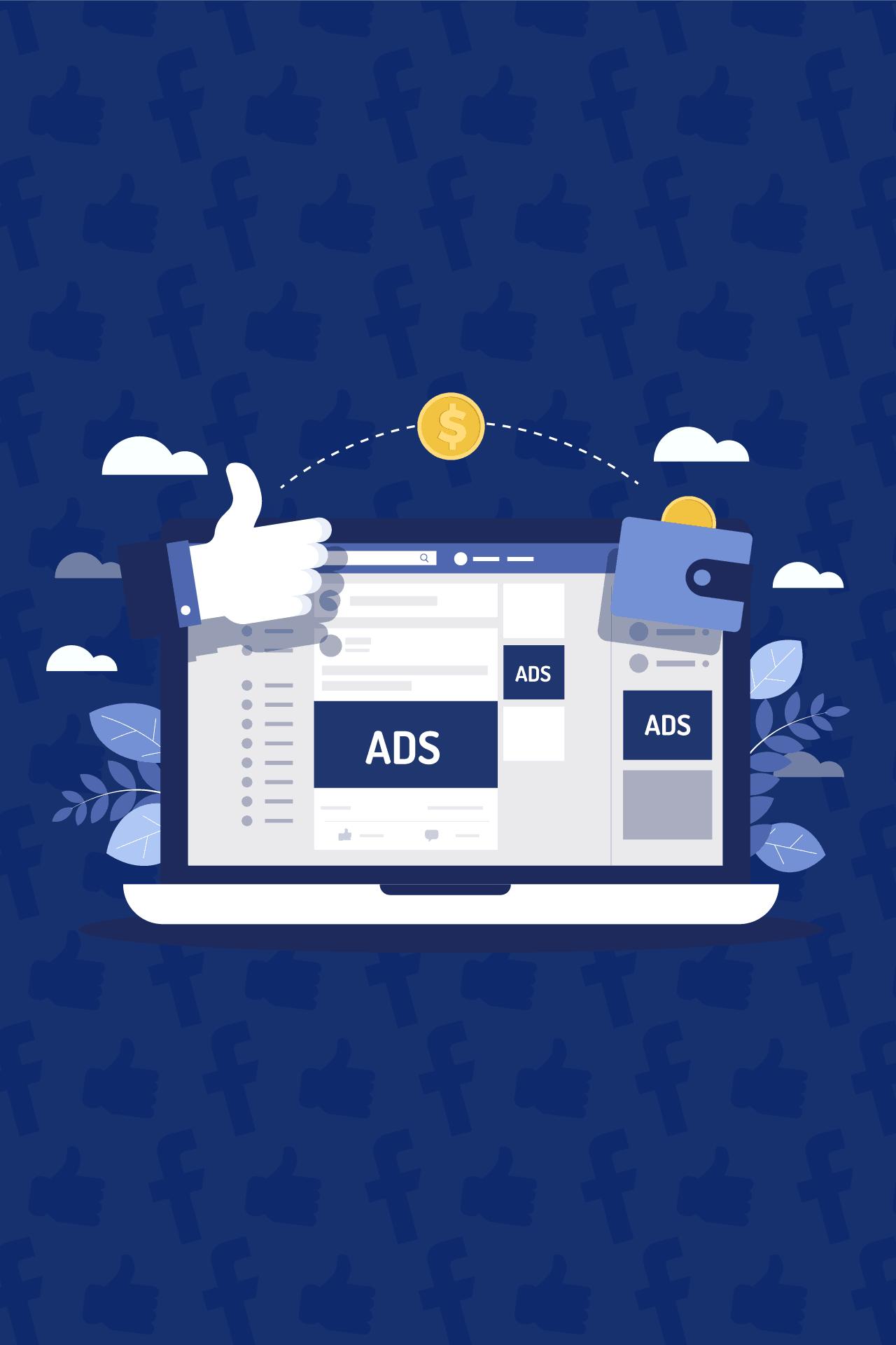 aumentare iscrizioni con facebook