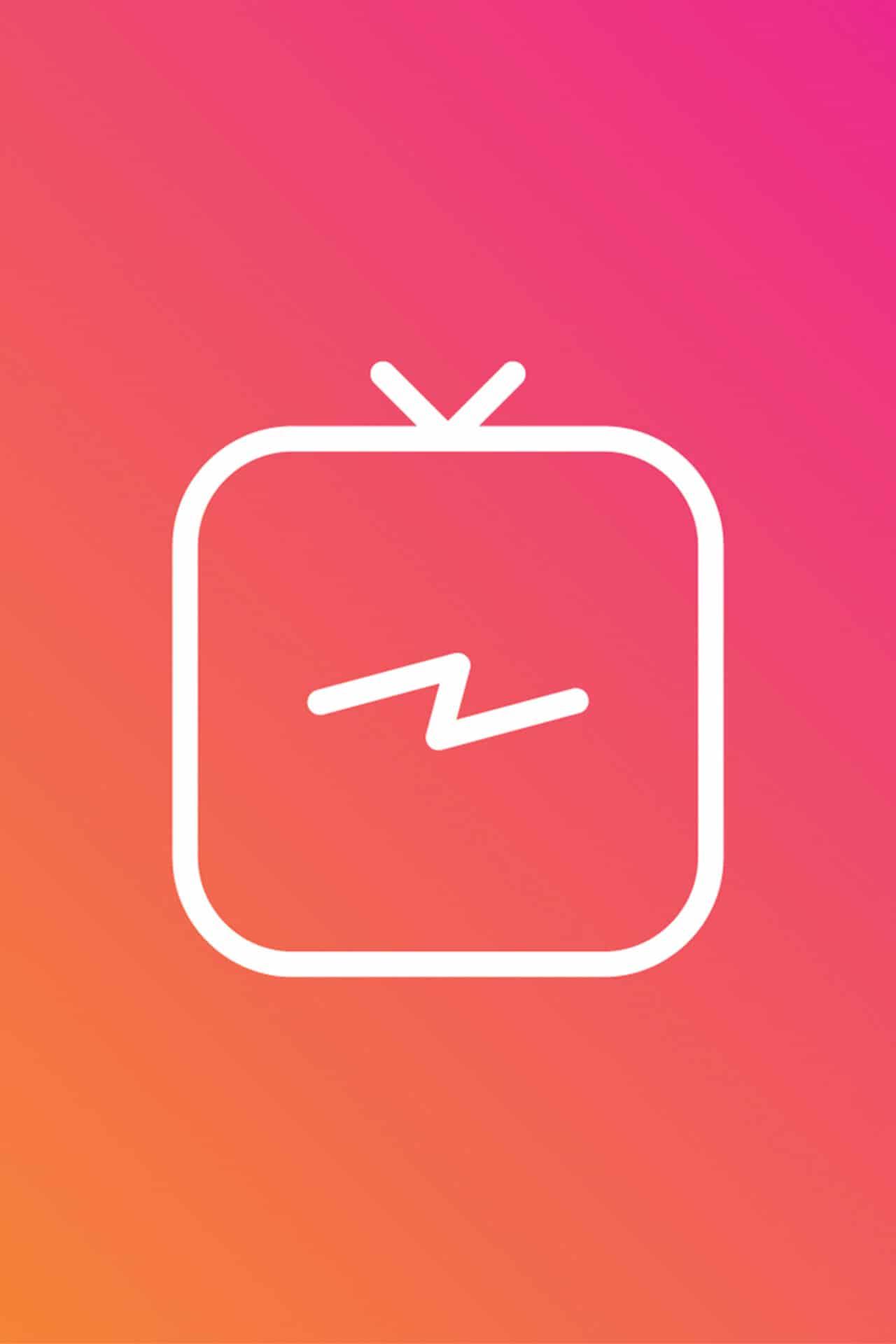 Aggiornamenti IGTV