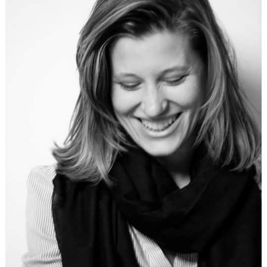 Erica Alice Tramontini