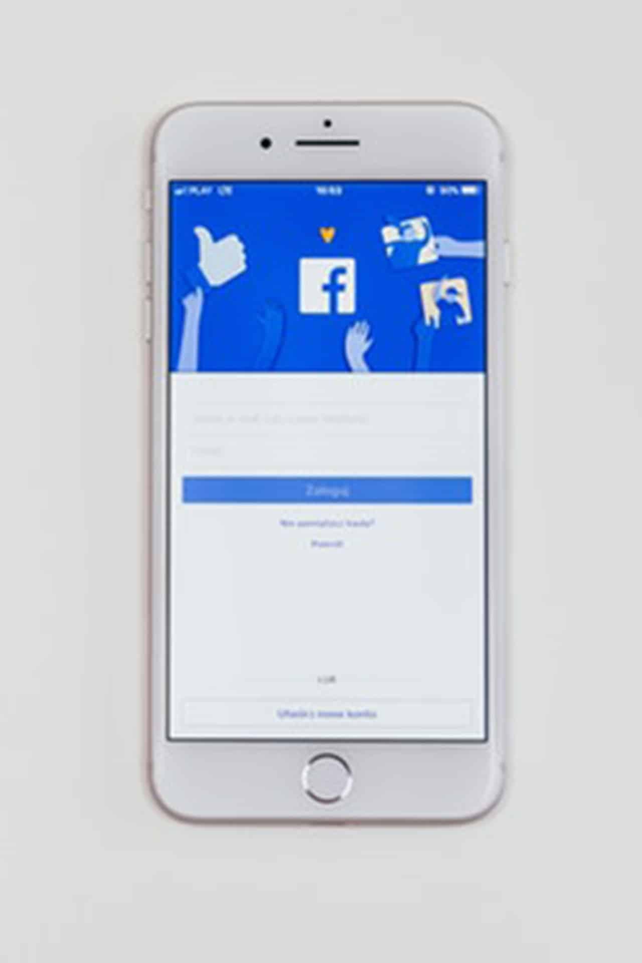 facebook ads cbo
