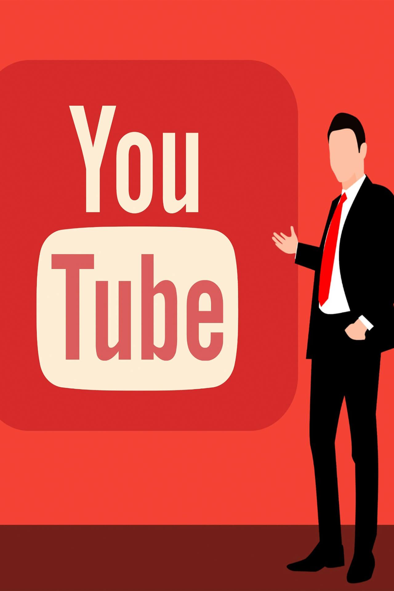 Youtube aggiorna sistema di strike per chi viola linee guida