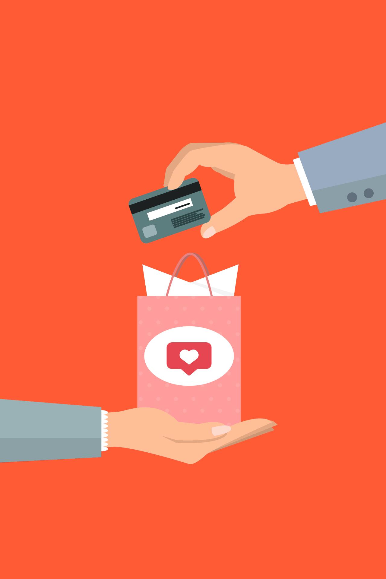 comprare-like-su-instagram