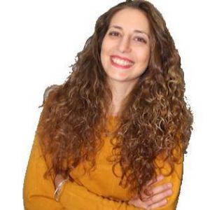 Stefania Sibilio