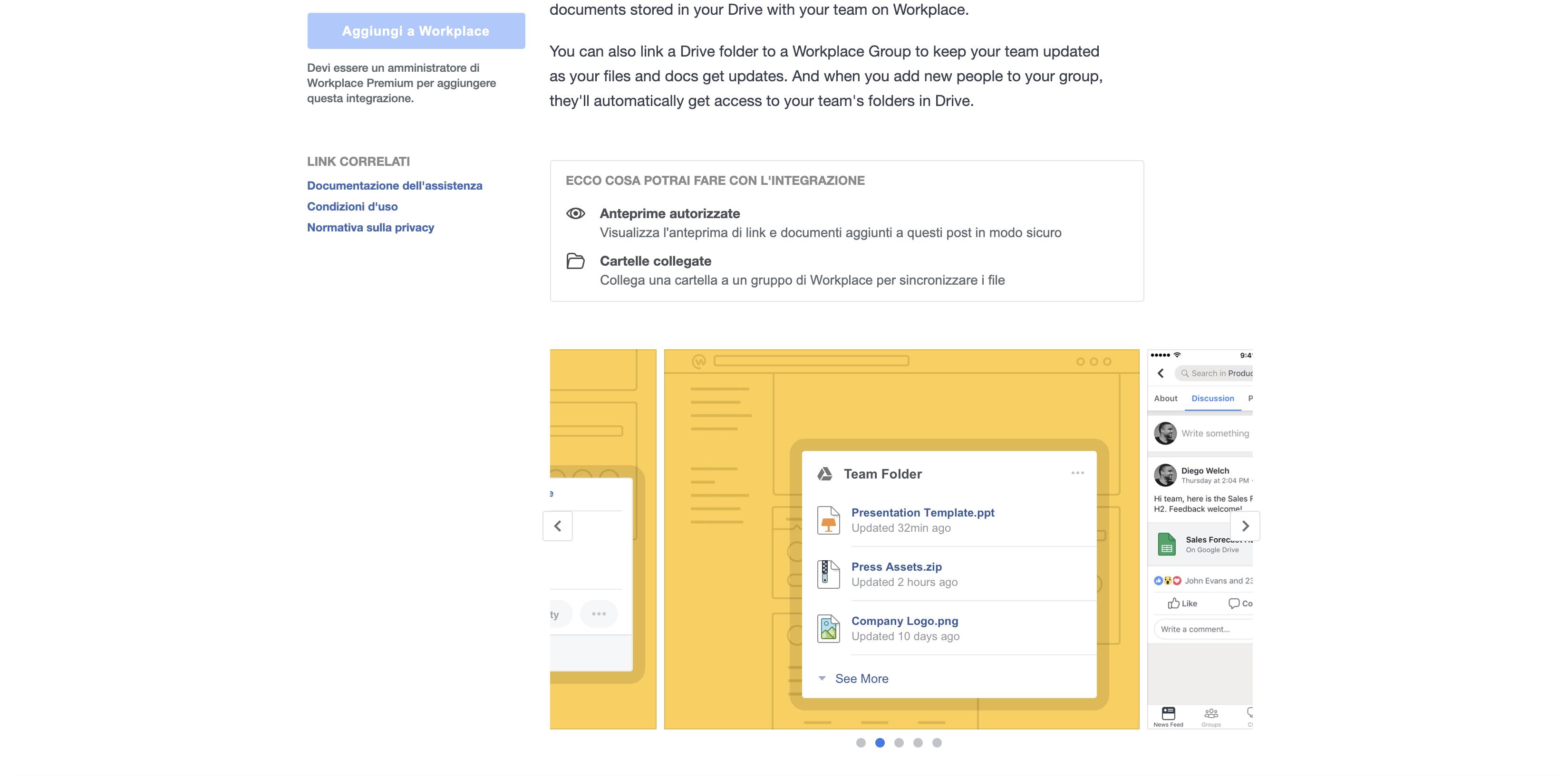 facebook-workplace-drive