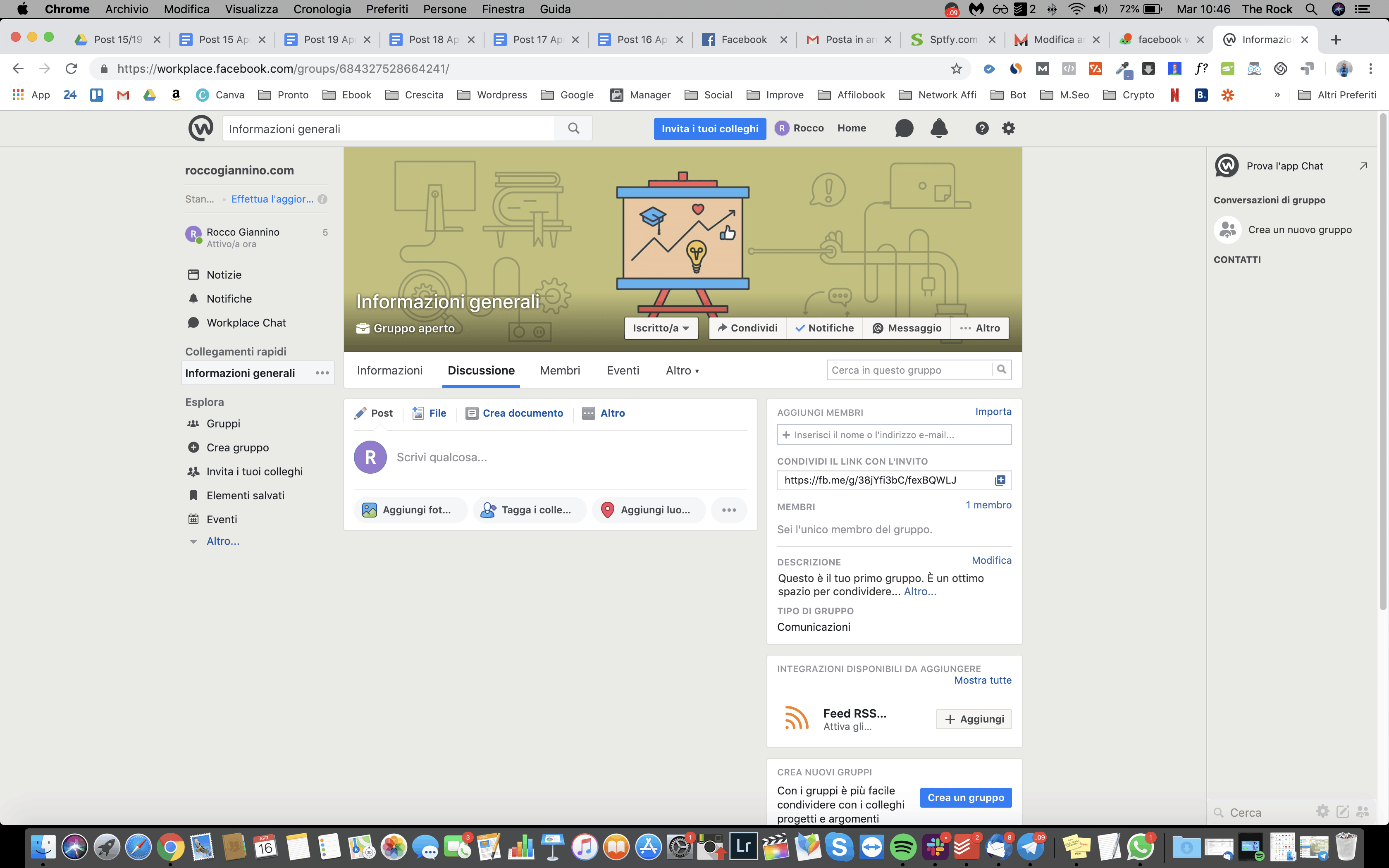 facebook-workplace-gruppo