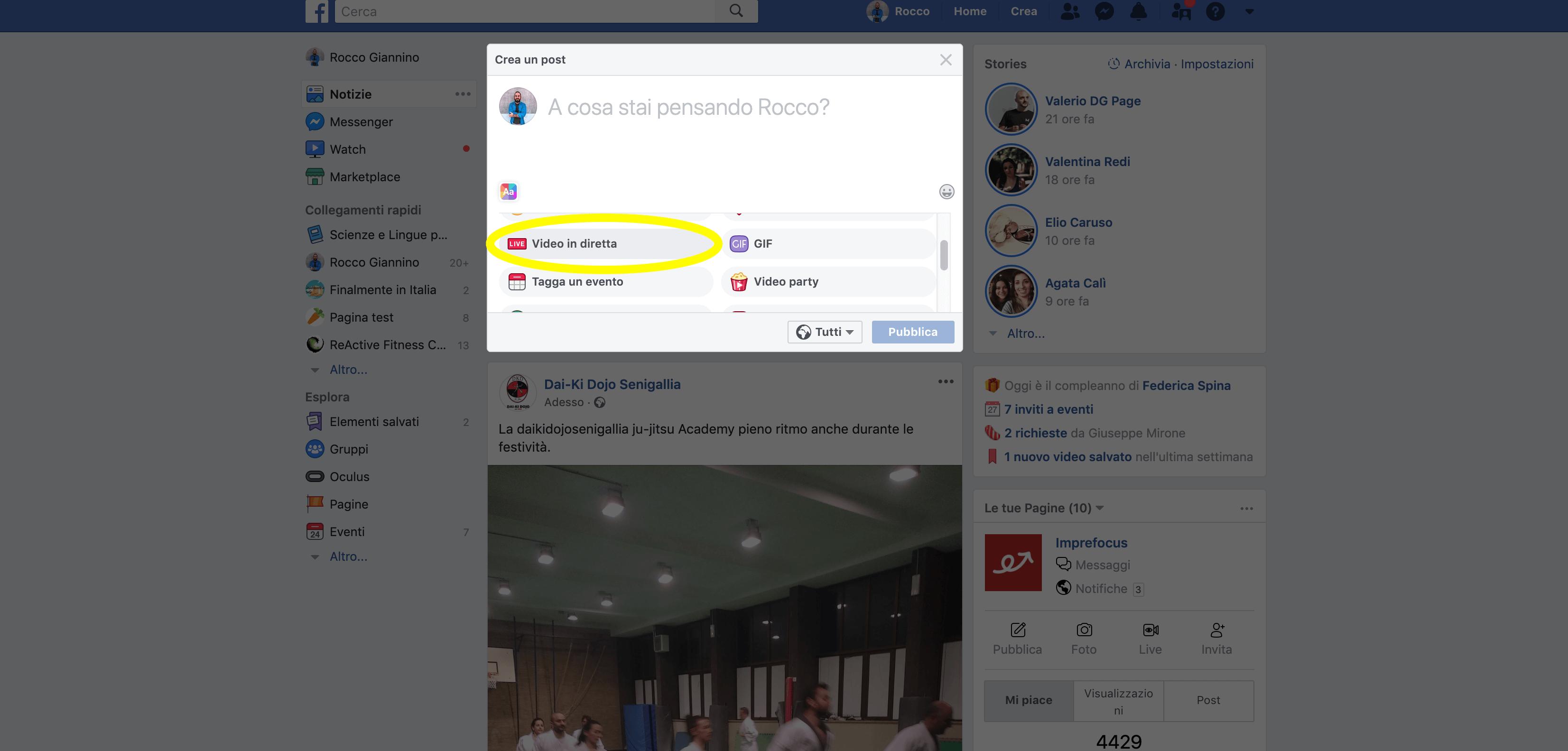 pulsante-diretta-facebook