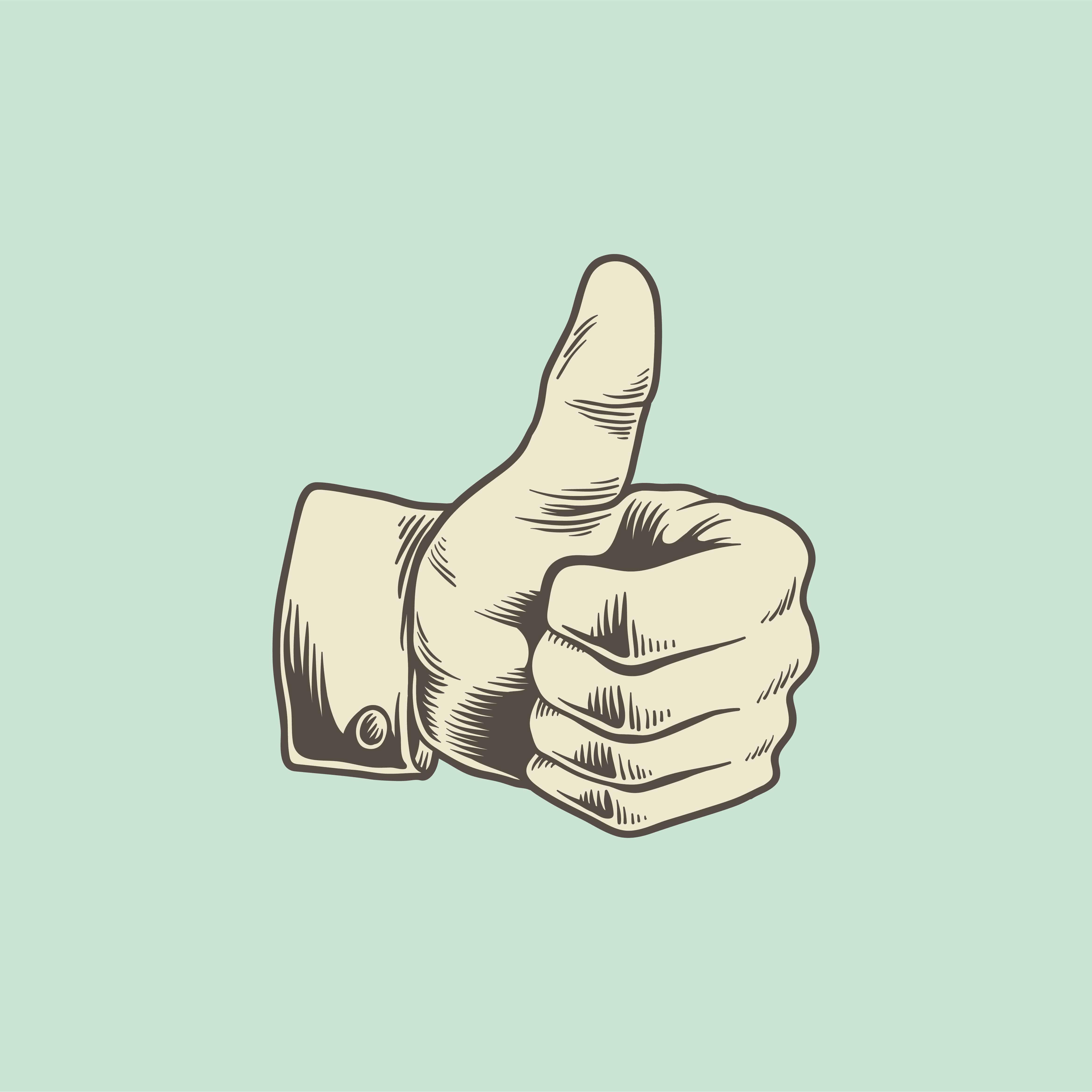 comprare-mi-piace-facebook