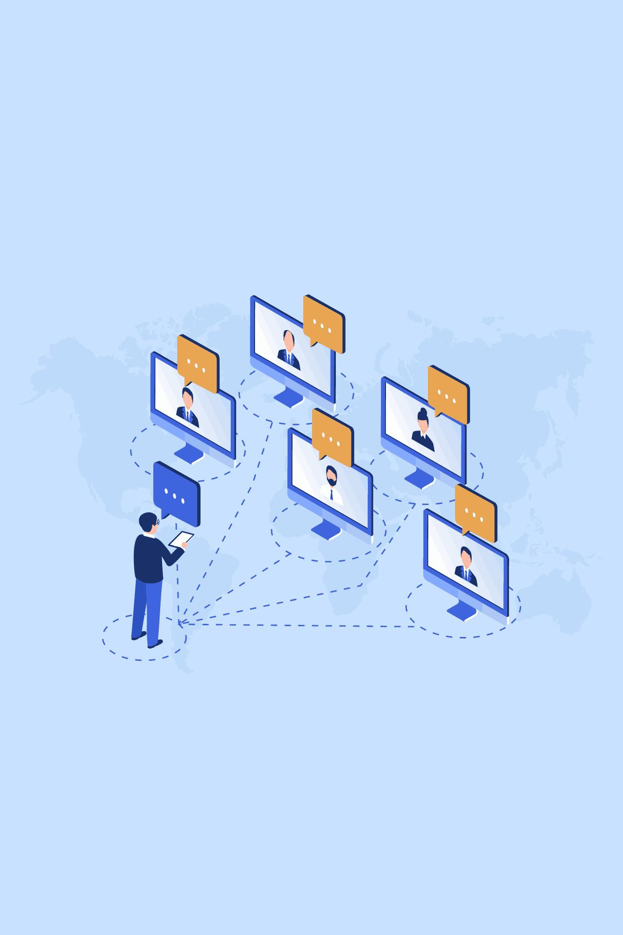 Guadagnare con un Webinar: raccogliere più di 200k di capitale