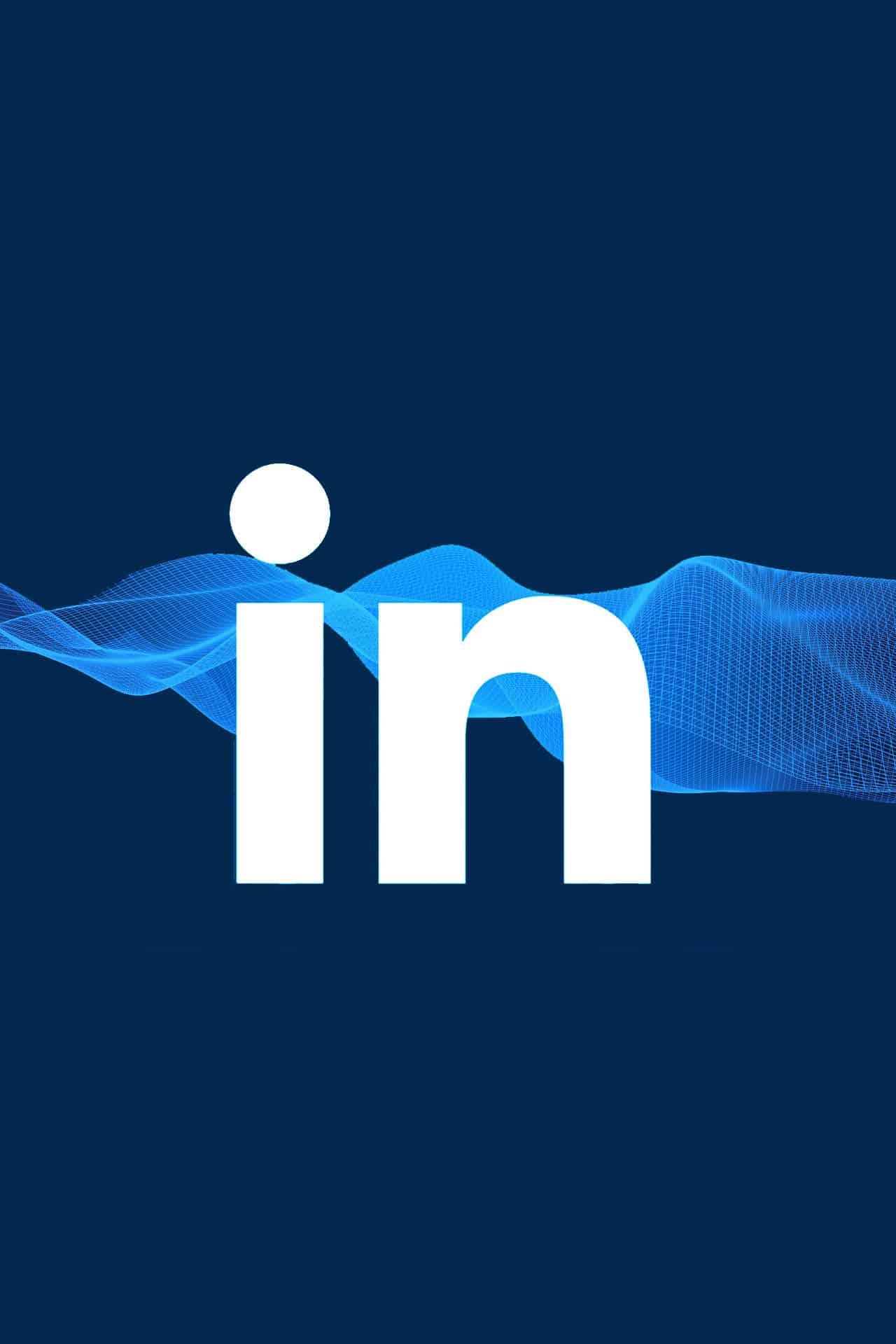 Linkedin aggiornamenti piattaforma