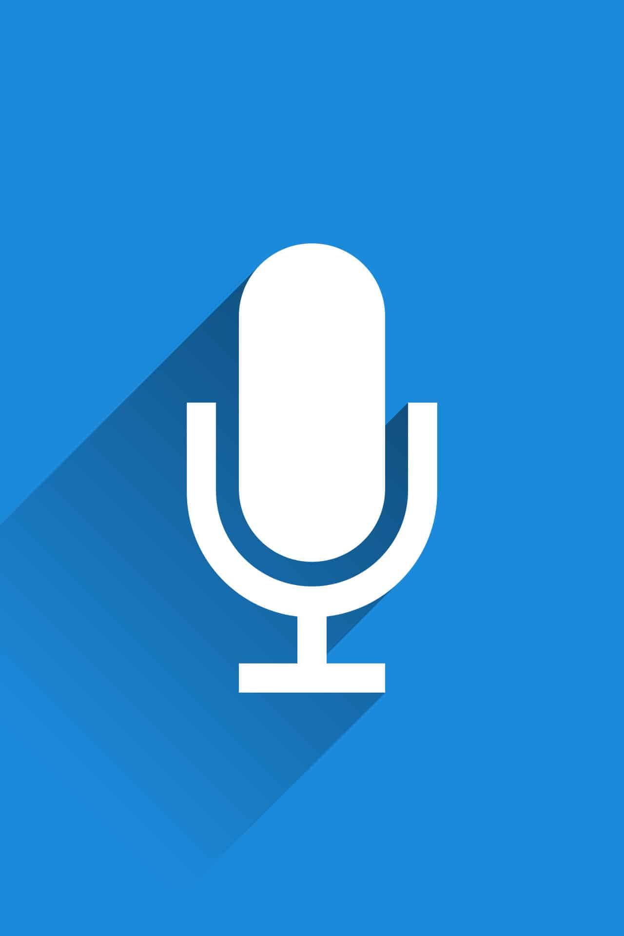 Semrush studio ricerca vocale