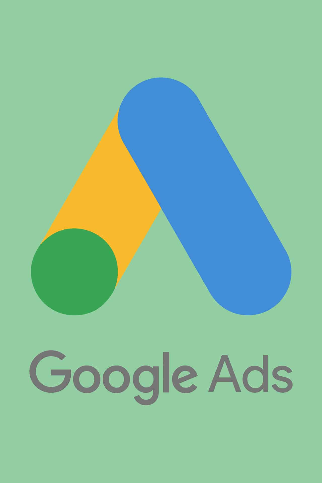 Google Ads Editor si aggiorna e introduce 4 feature