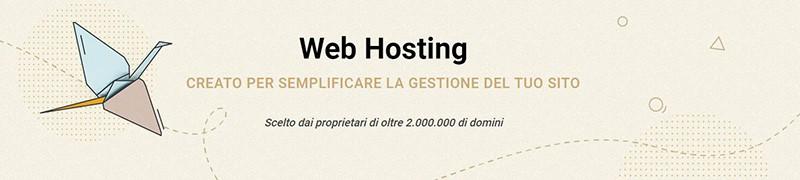 sitegound hosting