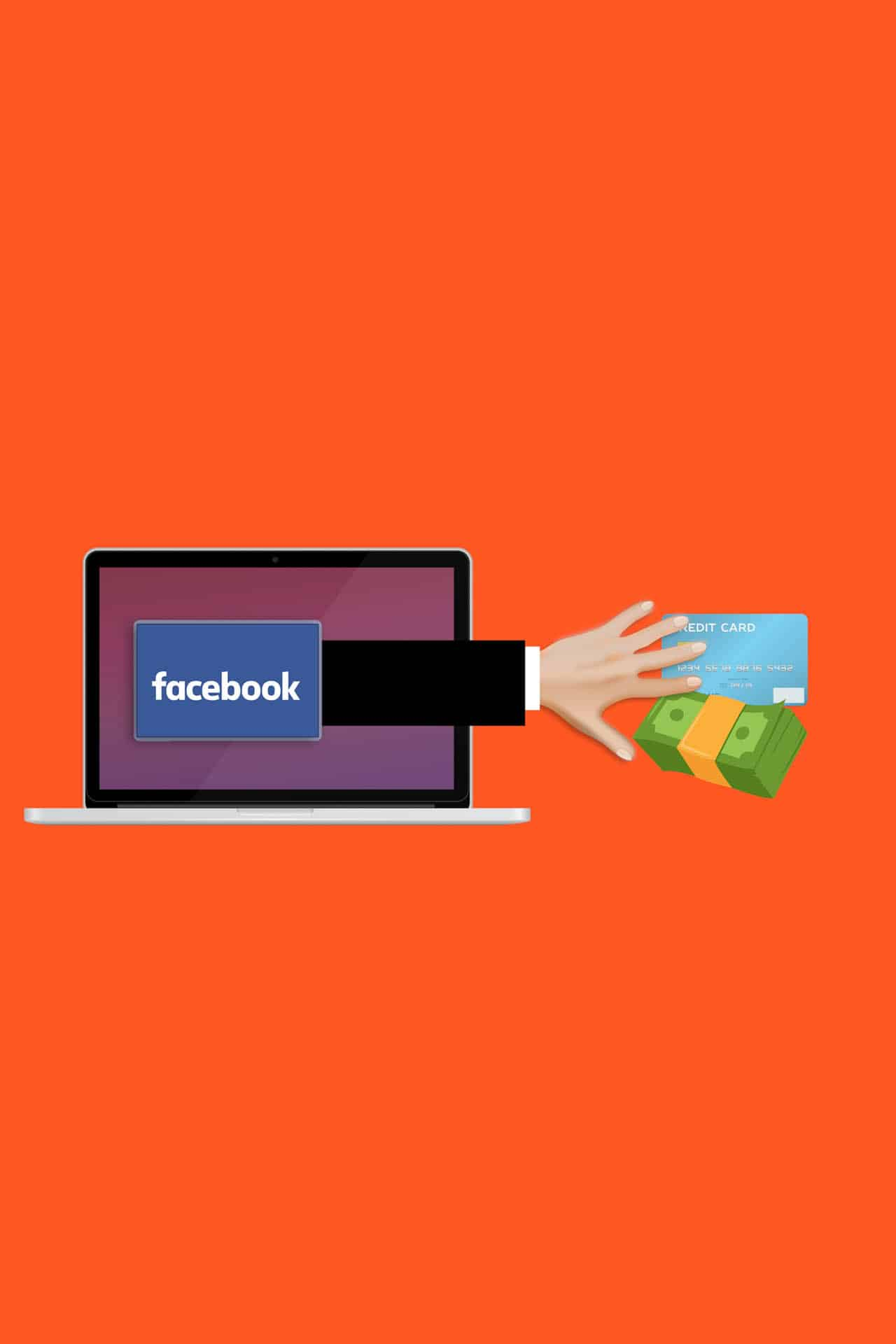 Facebook frode click injection