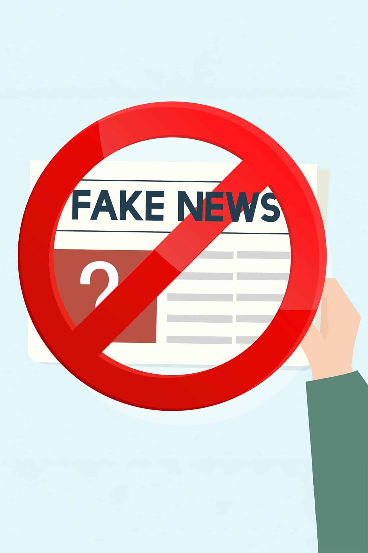 facebook notizie fidate