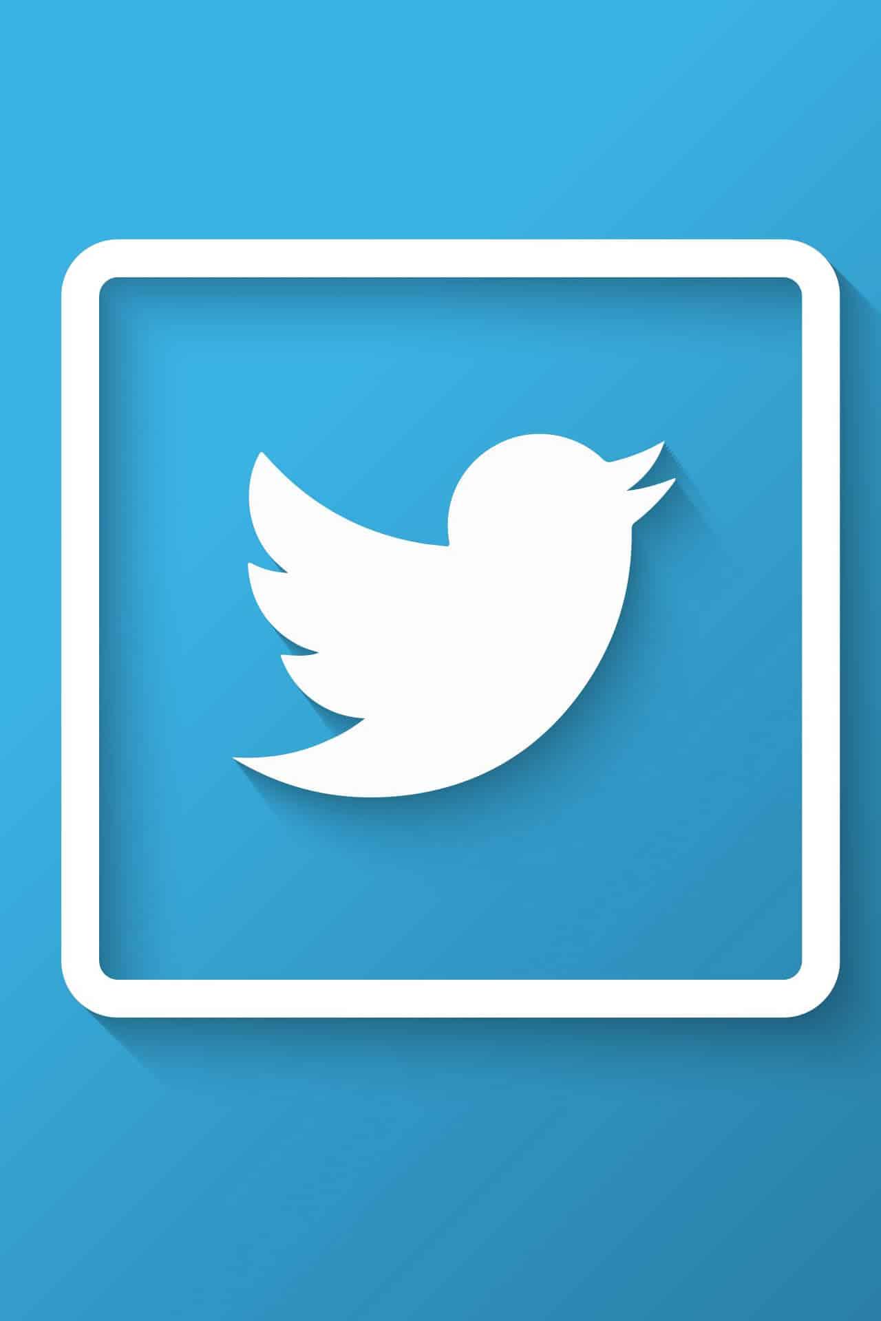 Twitter test ricerca messaggi privati