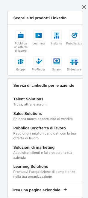 Creare_Pagina_Linkedin_Aziende