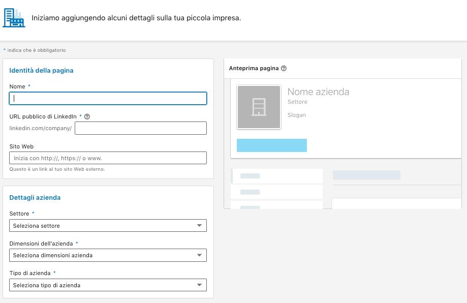 Creare_Pagina_Linkedin_Crea_pagina_dettagli_azienda