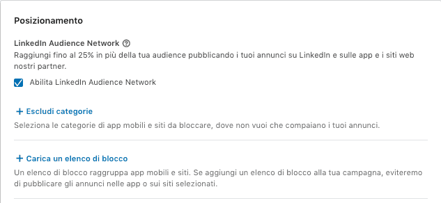 Creare_Pagina_Linkedin_Posizionamento_ADS