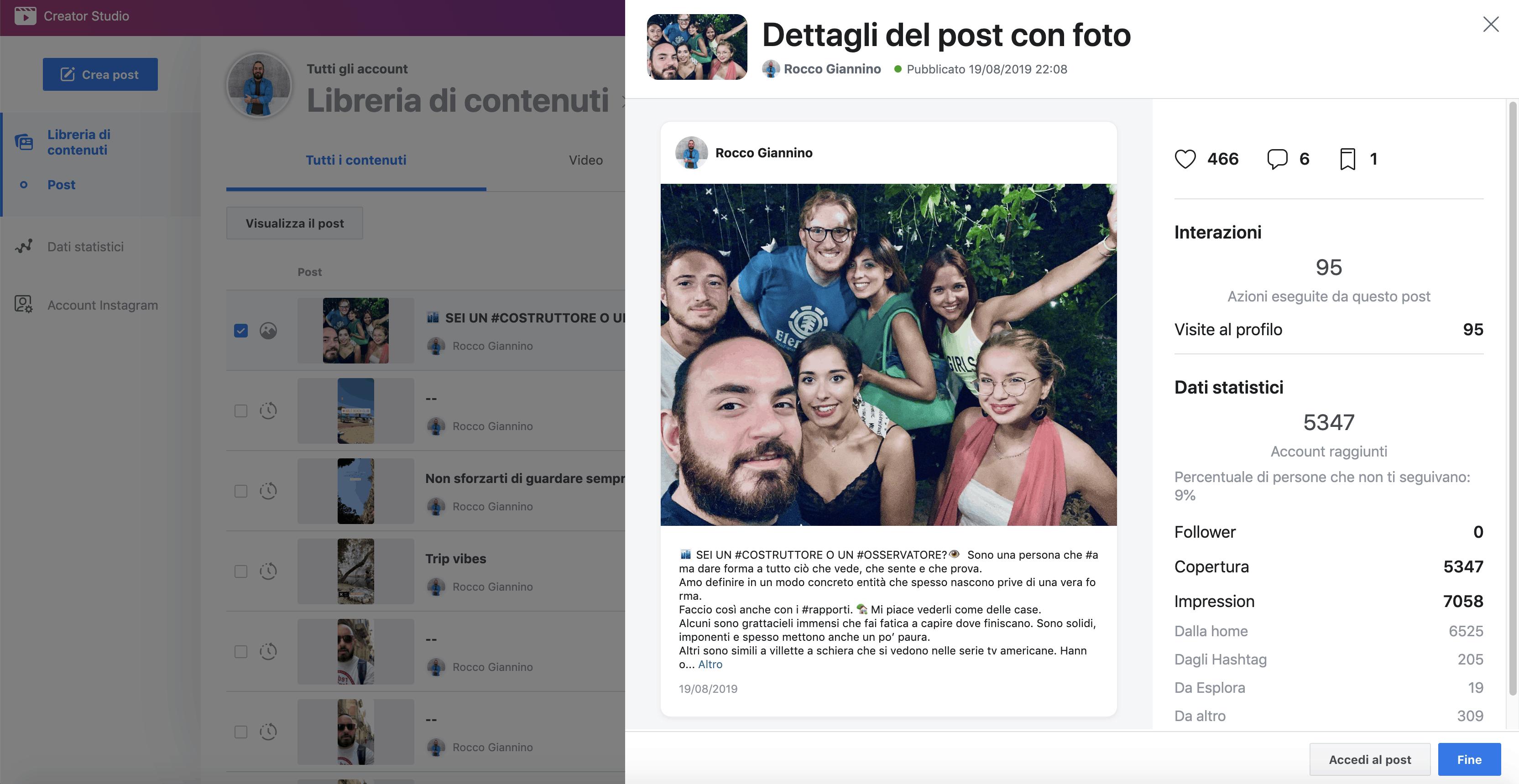 creator_studio_instagram_post