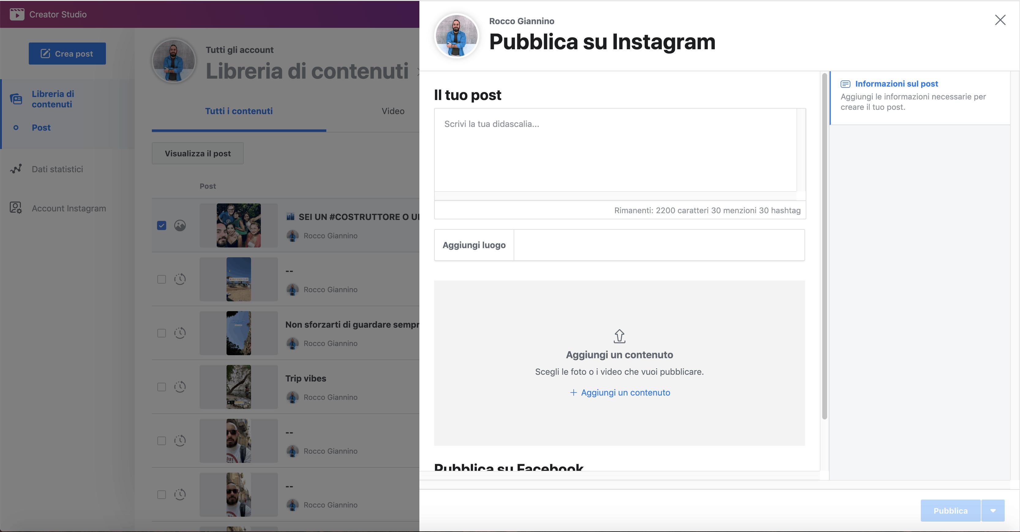 creator_studio_instagram_posting