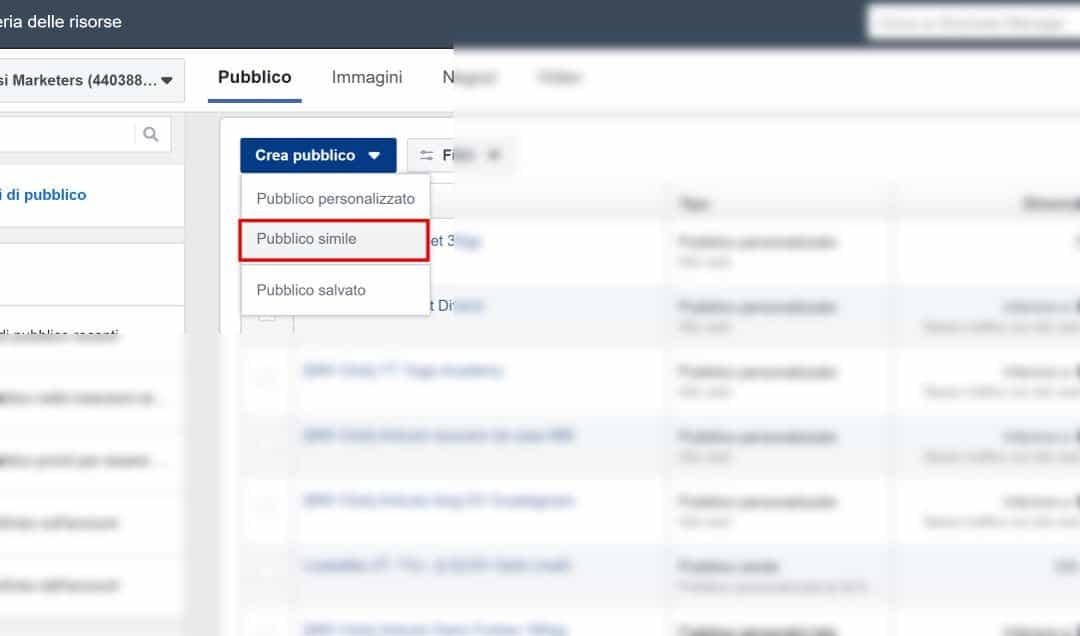 creazione-pubblico-simile-facebook-ads