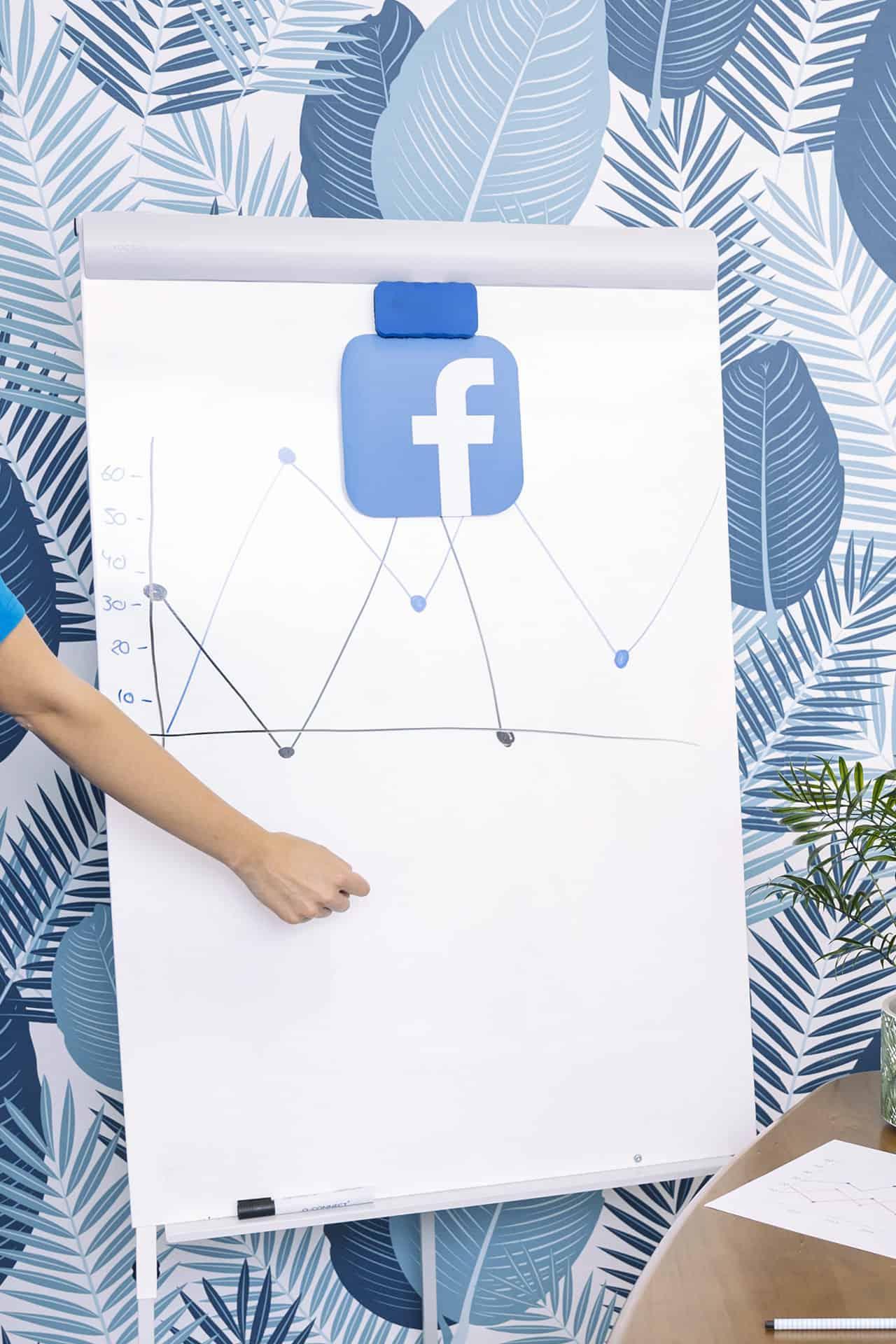 Facebook Insight: dati, statistiche e spunti pratici