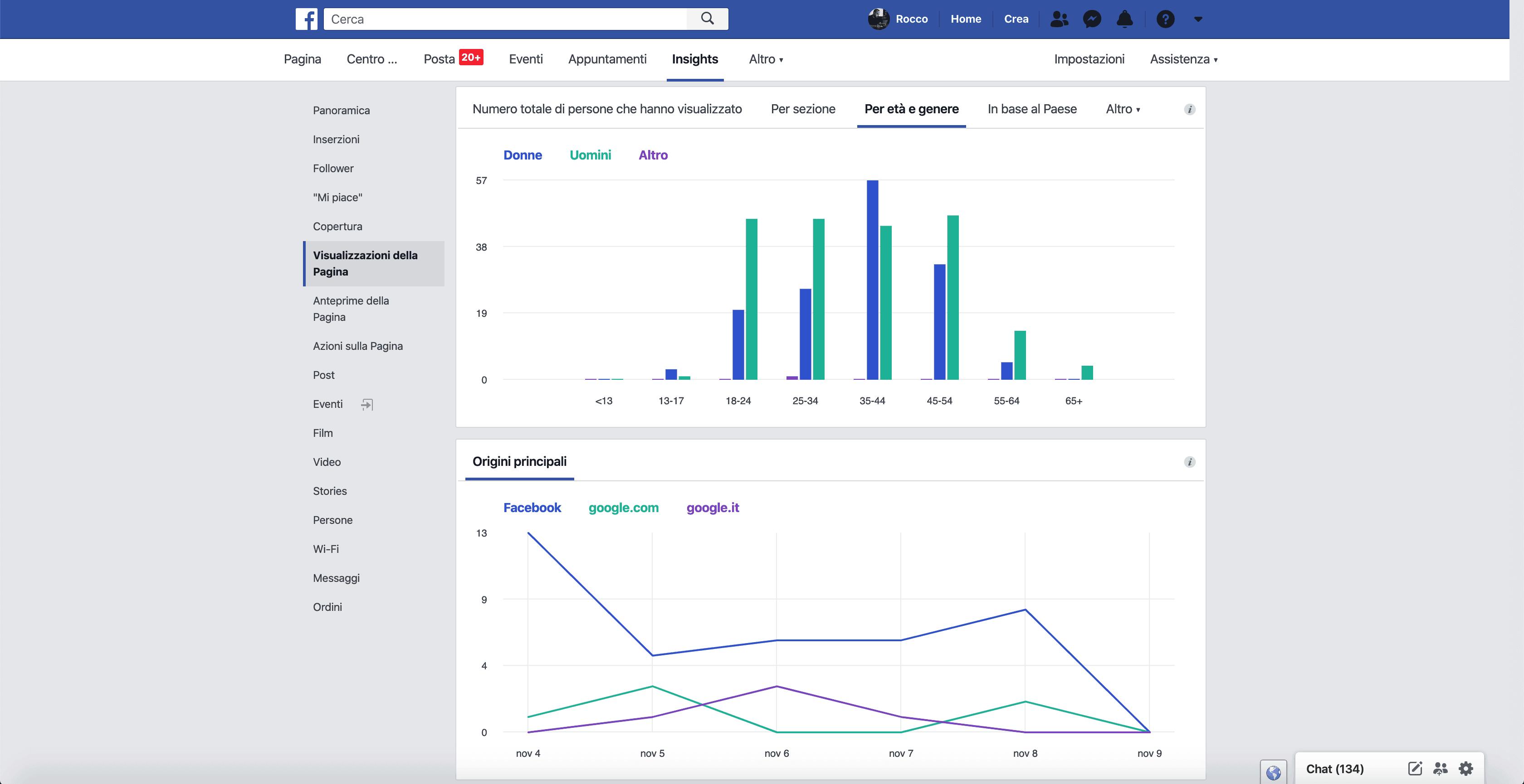 facebook_insight_visualizzazione_2