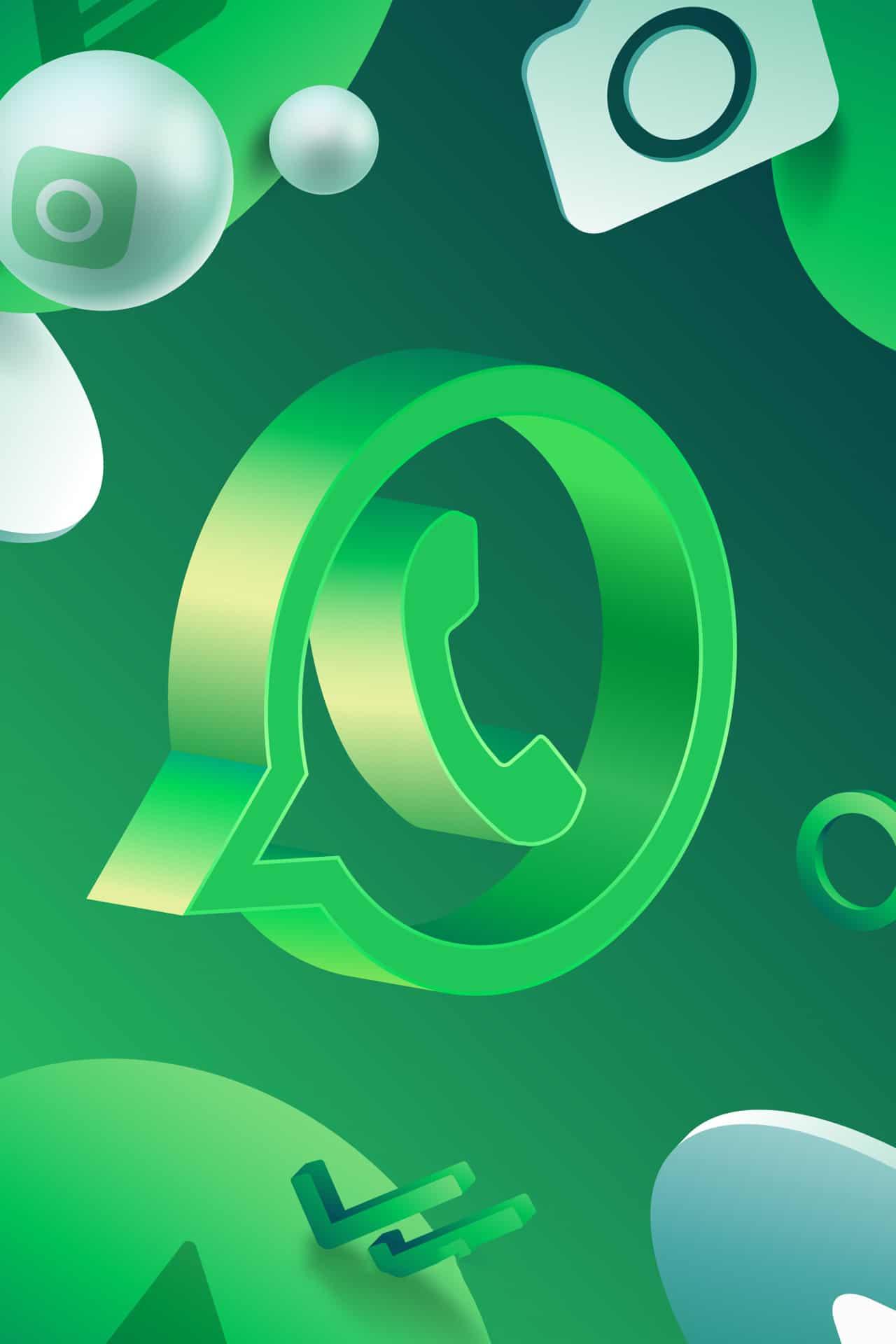 whatsapp cataloghi