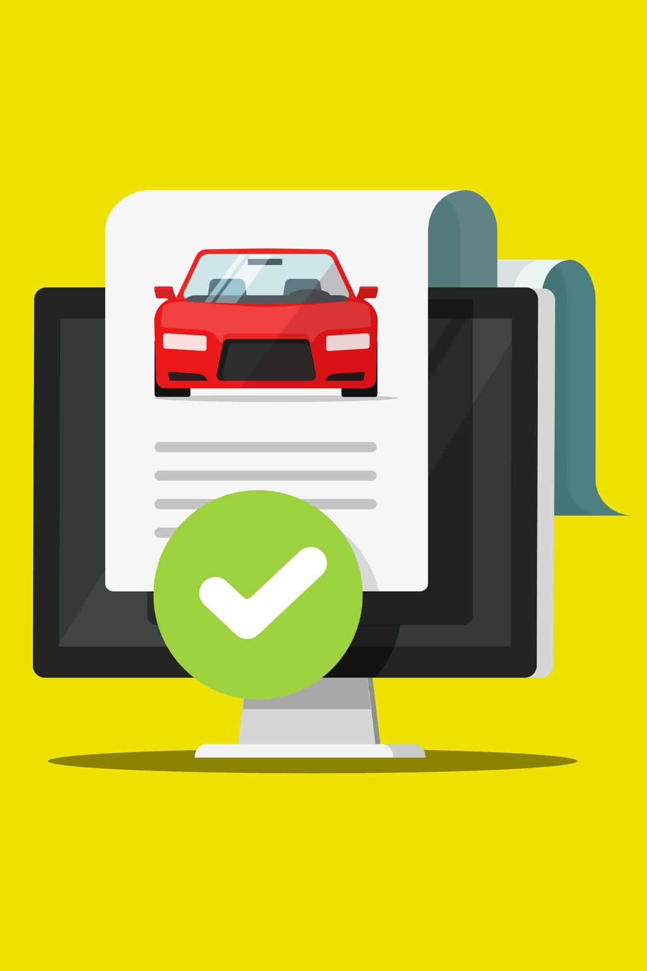 Auto Playbook: la guida di Snapchat per i venditori di auto