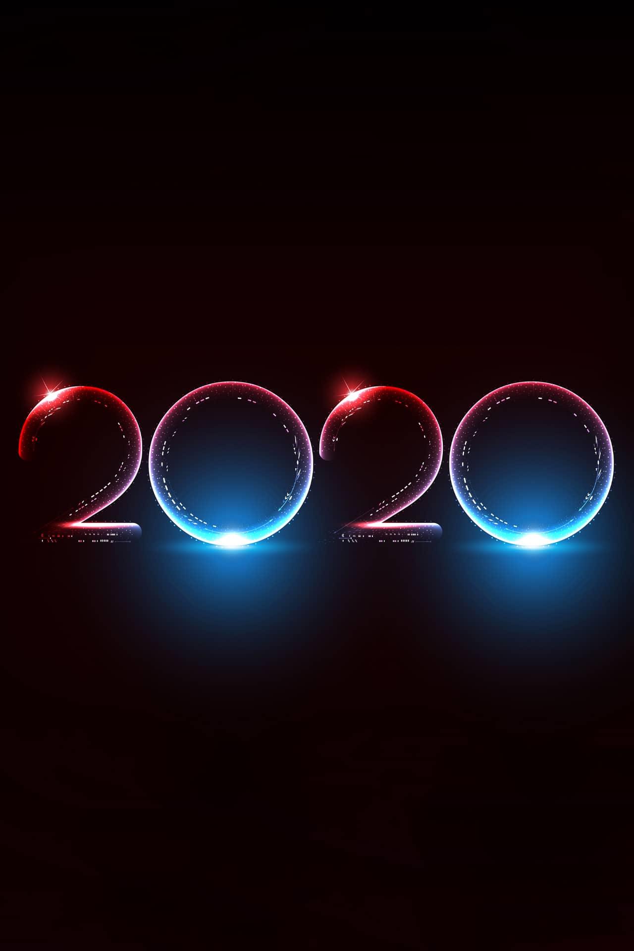 previsioni 2020