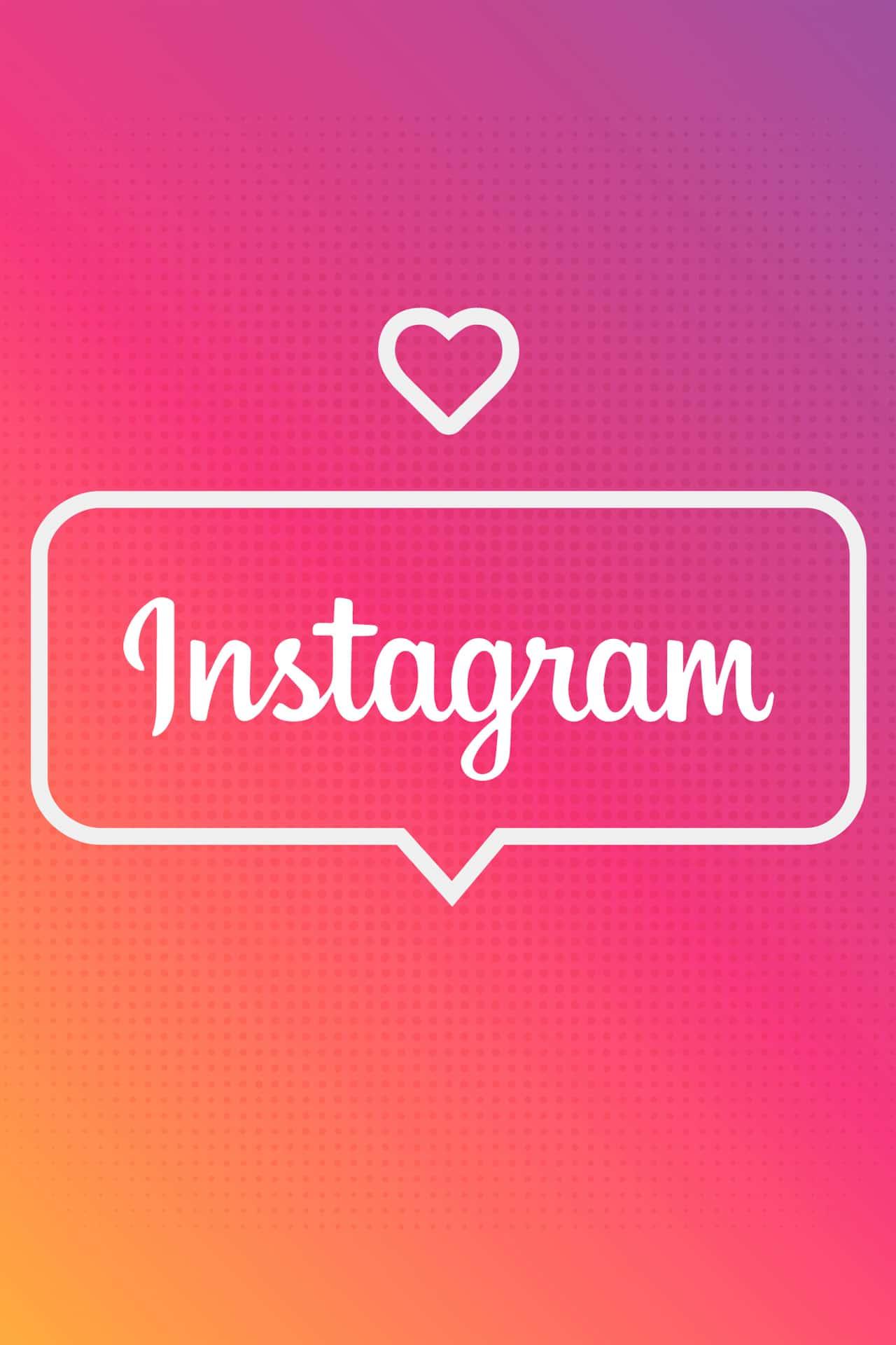 È ufficiale: Instagram inizia a testare i messaggi privati da browser