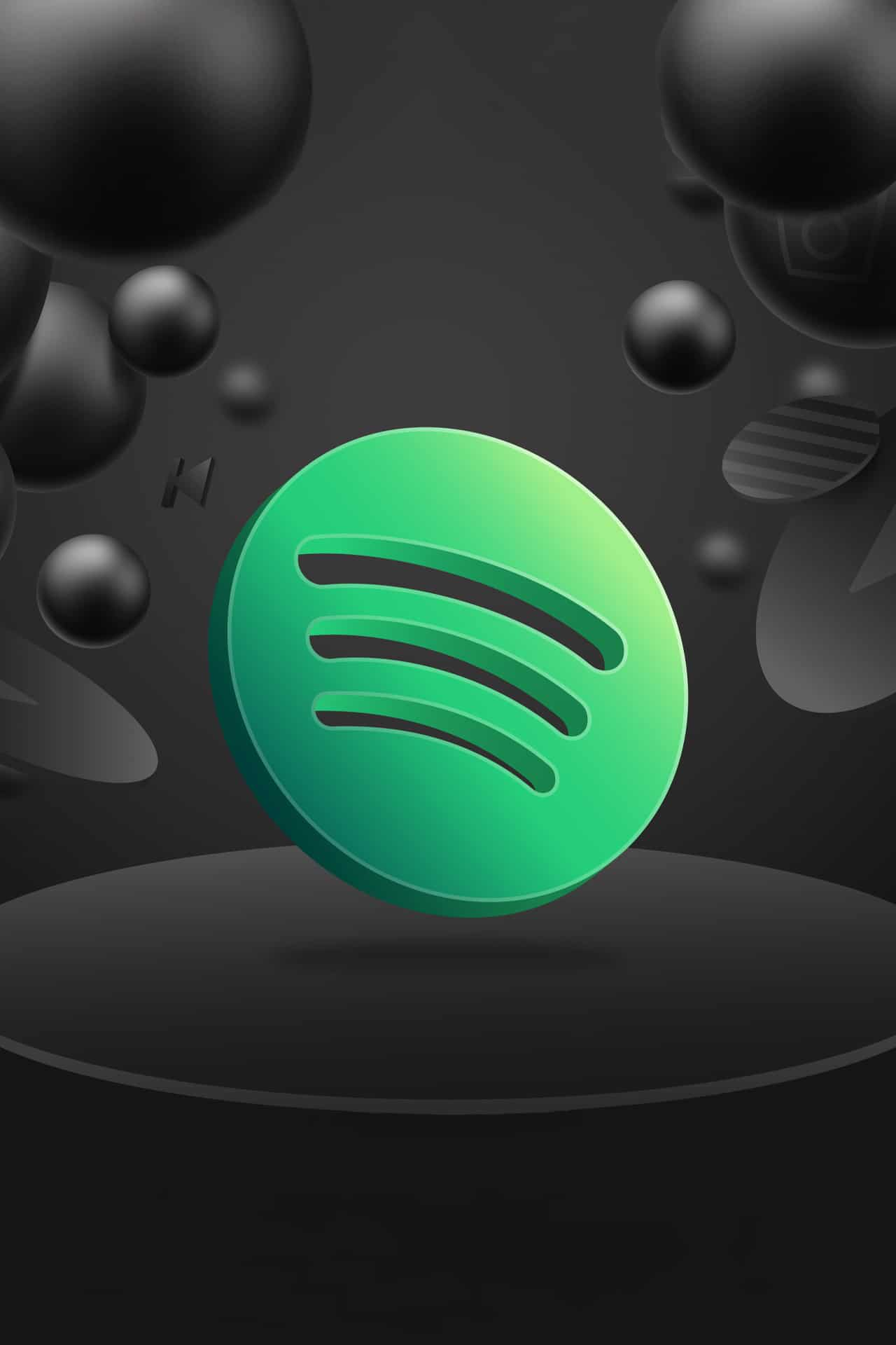 spotify streaming ad insertion