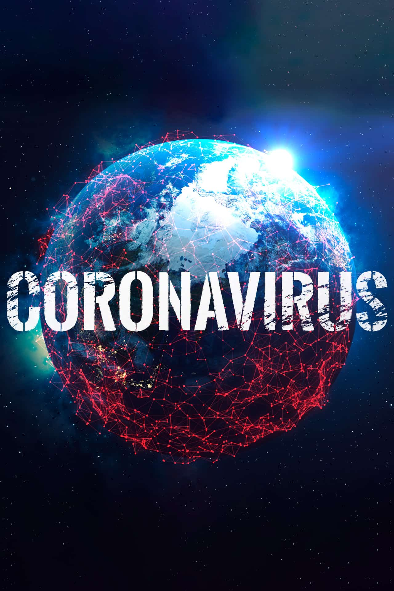 coronavirus marketing
