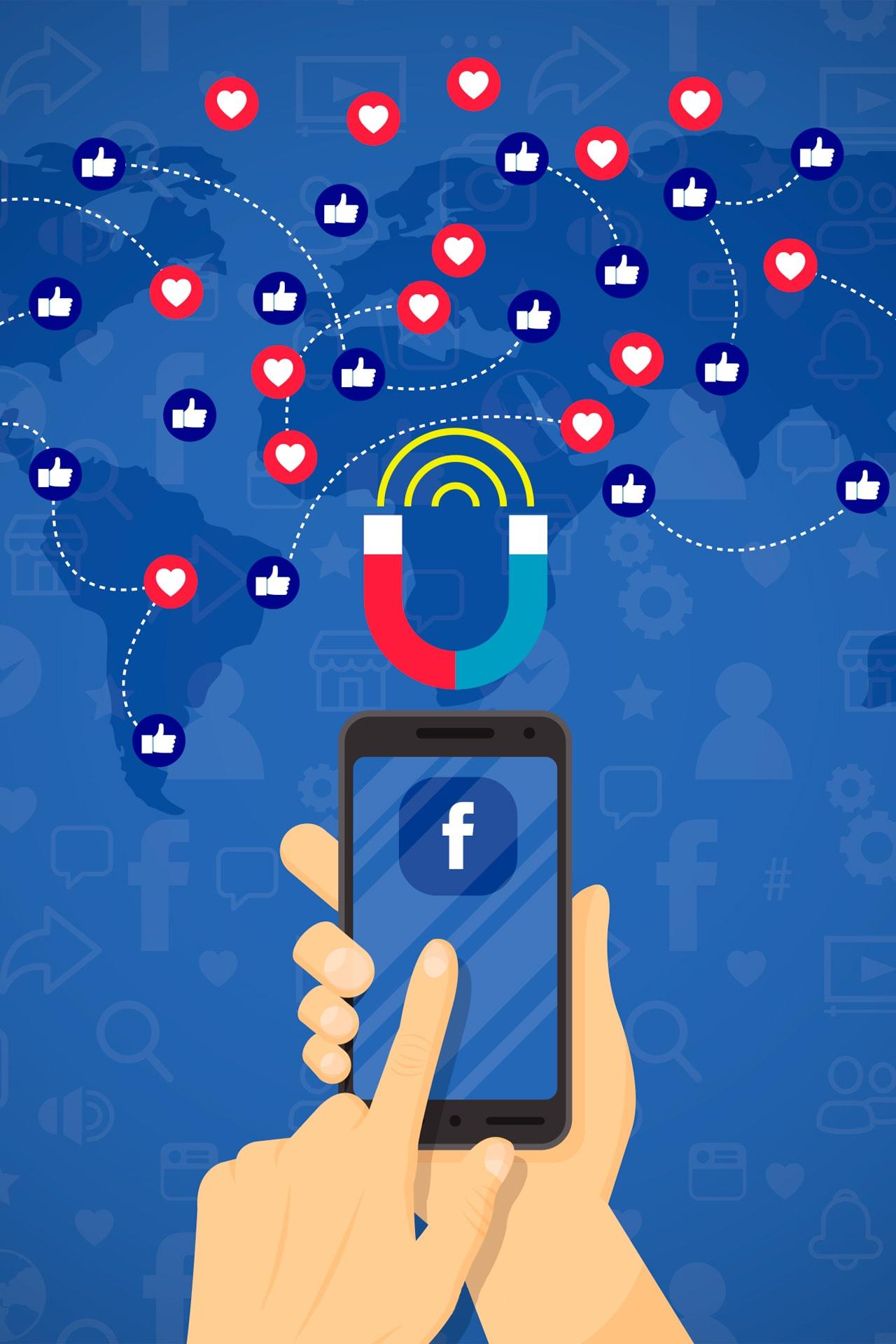 facebook storie visibili 3 giorni